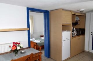 apartments villa ariadni interior (2)