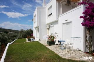 facilities villa ariadni grounds