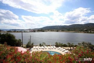 facilities villa ariadni hotel-02